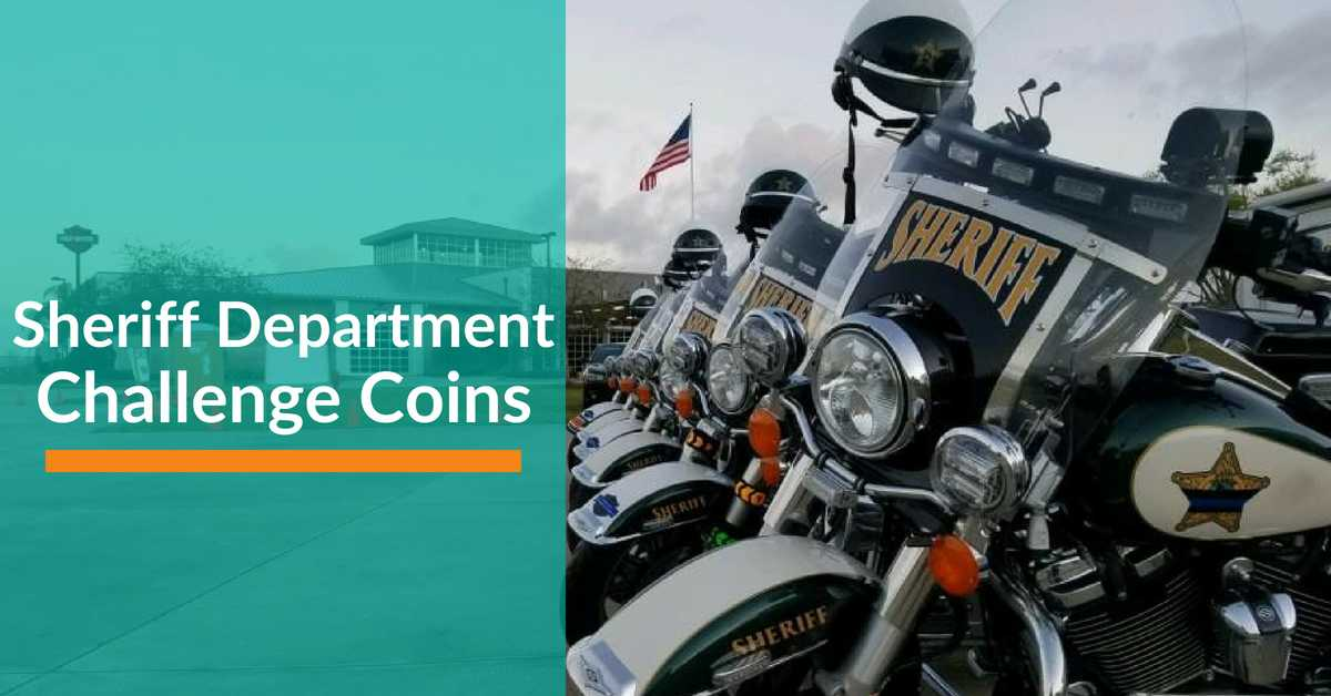 /sheriff-department-challenge-coins