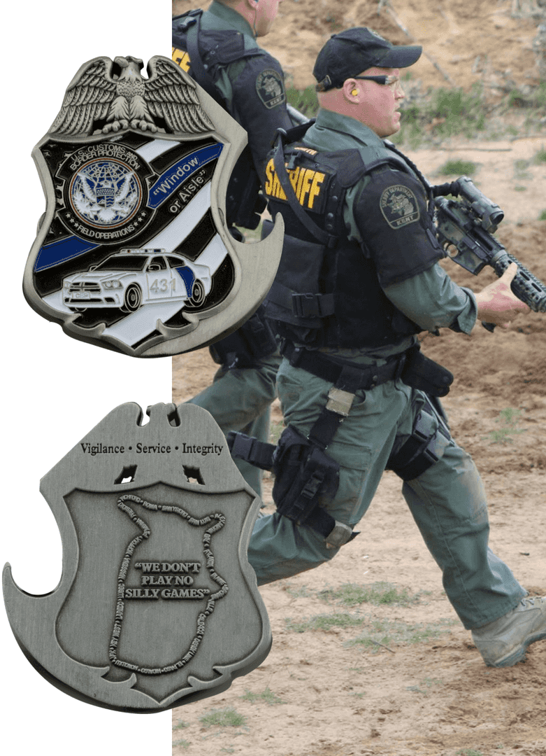 sheriff-coin-collage