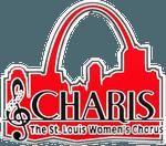 St. Louis Women's Choir-2_sat