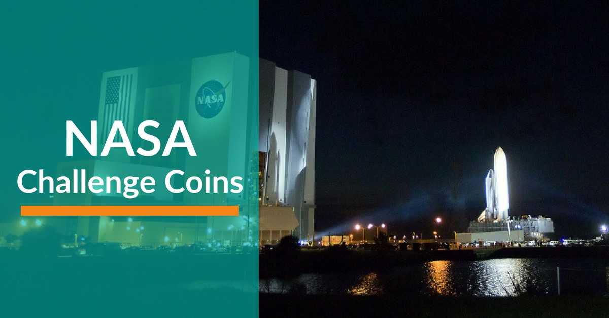/nasa-challenge-coins
