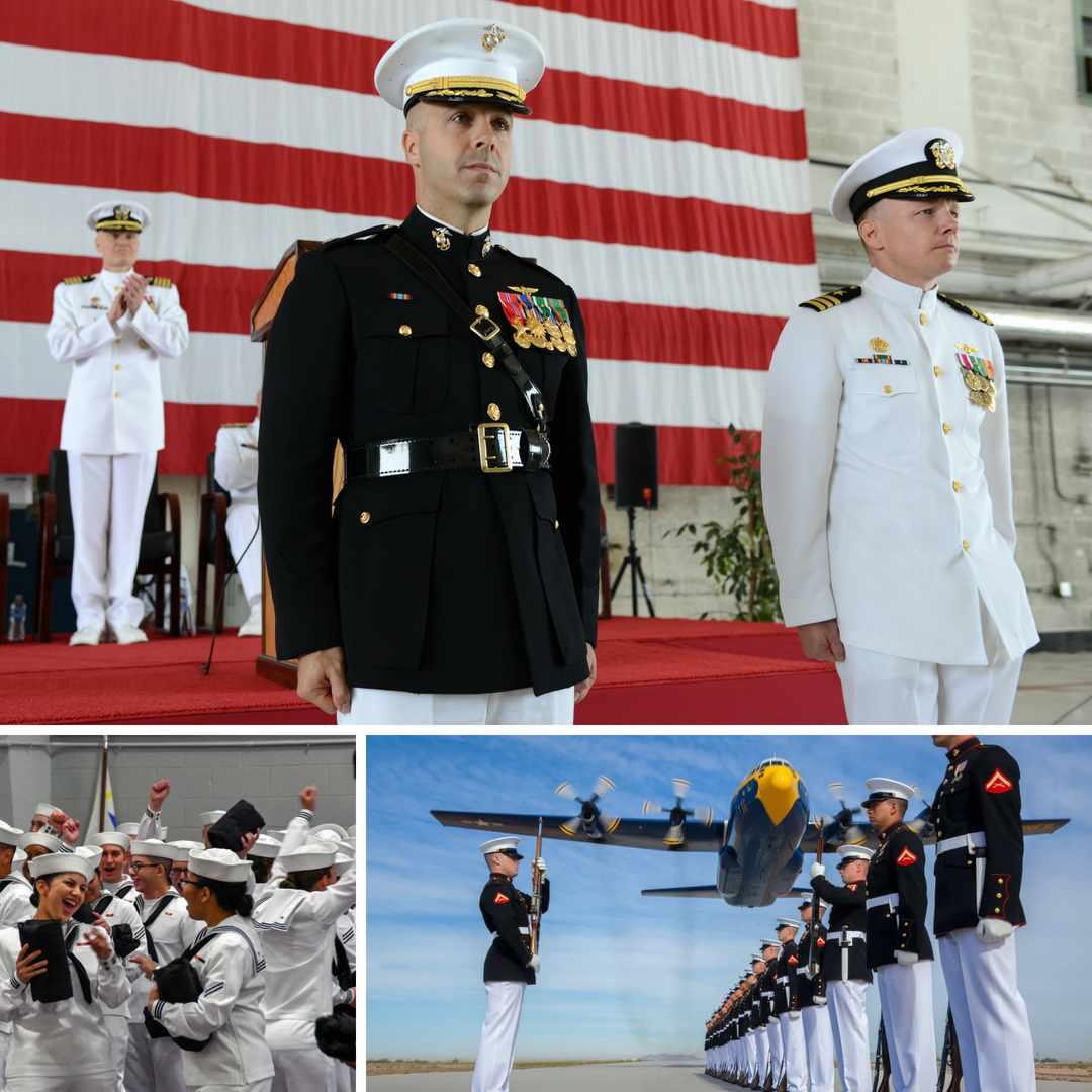 navy-belt-buckle-collage