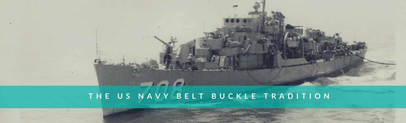 navy-belt-buckle-lower-banner
