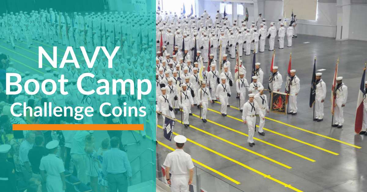 /navy-boot-camp-challenge-coins