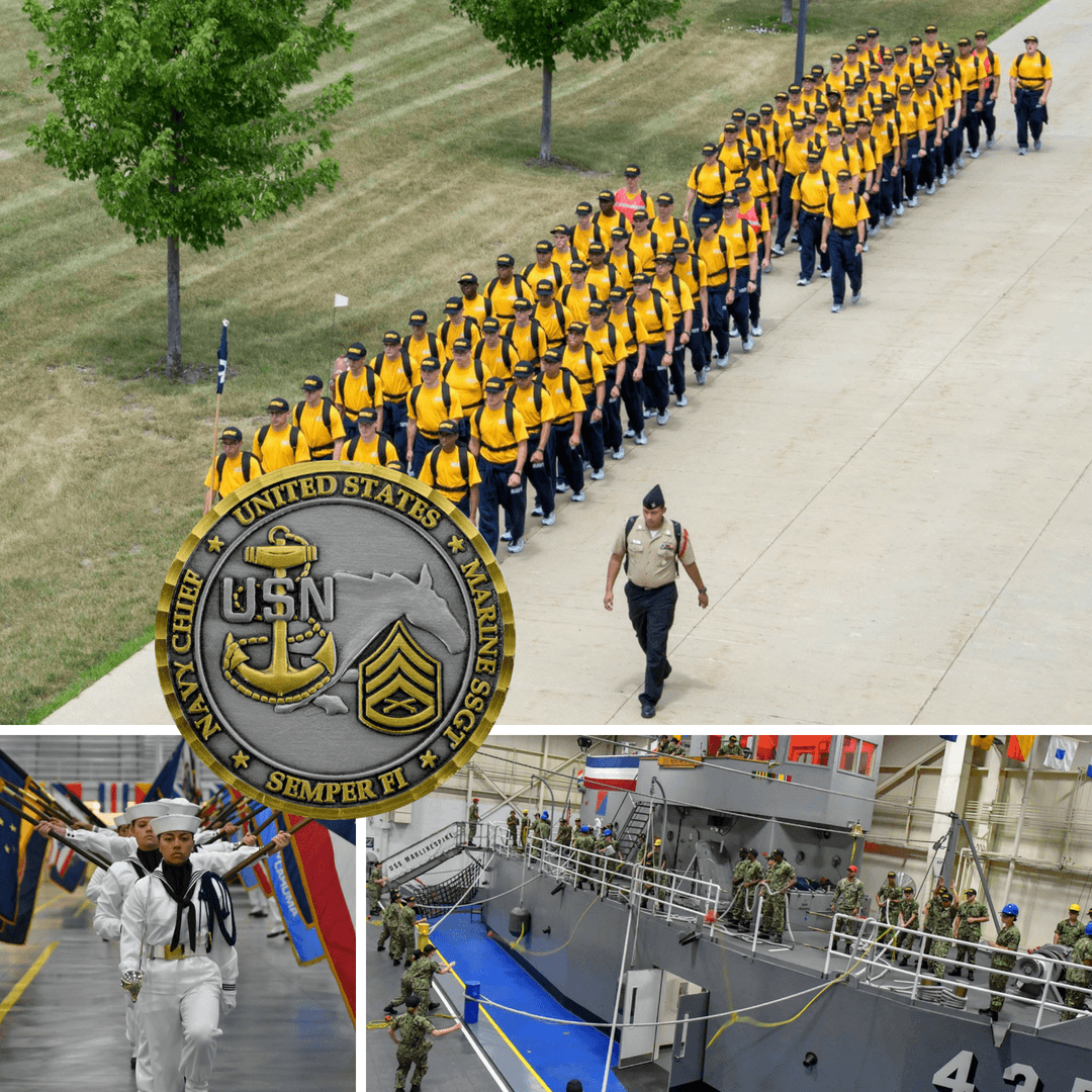 navy-bootcamp-coin-collage