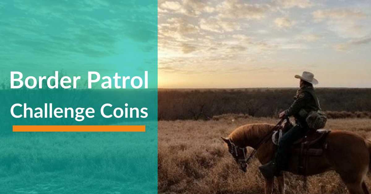 /custom-border-patrol-challenge-coins