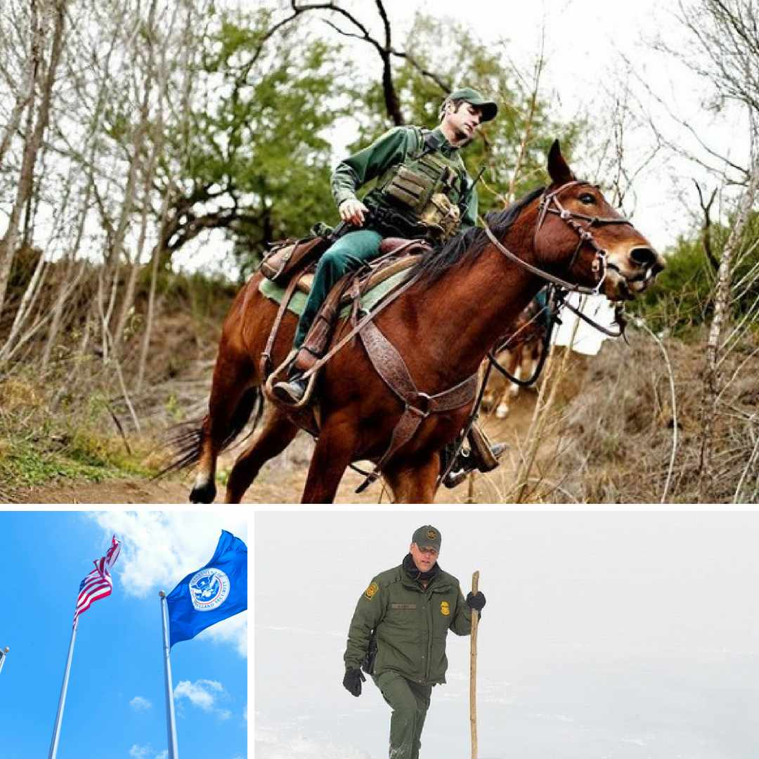 border-patrol-collage