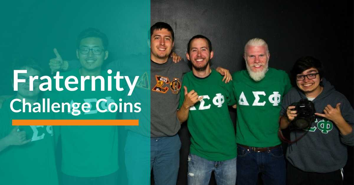 /fraternity-challenge-coins