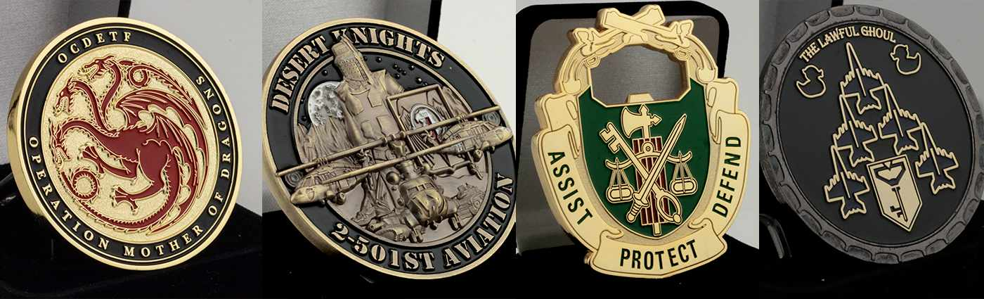 military-school-challenge-coin-options