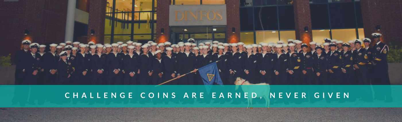 defense-information-school-coins-lower-banner