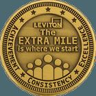 Leviton Coin
