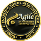 Agile Empowerment Technologies