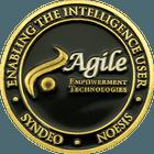 Agile Empowerment Technologies