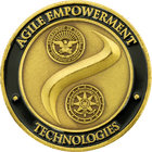 Agile Empowerment Technologies Side 2