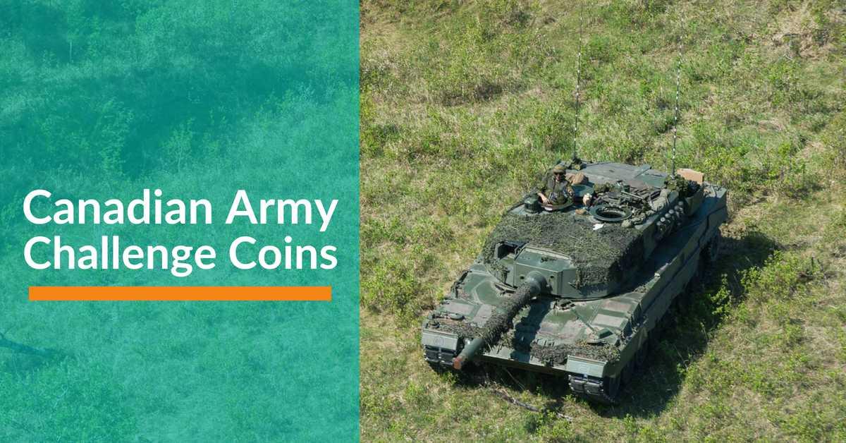 /canadian-army-armé-canadienné-challenge-coins