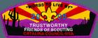 Catalina Council - BSA