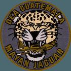 DEA Guatamala
