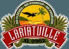 Lariatville