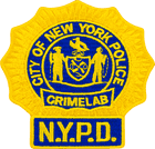NYC Crime Lab
