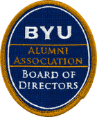 BYU Alumni Association