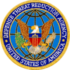 Defense Threat Reduction Agency