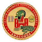 1613th Engineering Support Company