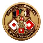 25th Signal Battalion Side 2