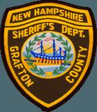 Grafton County Sheriff's Department