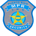 MPR Inc. Security