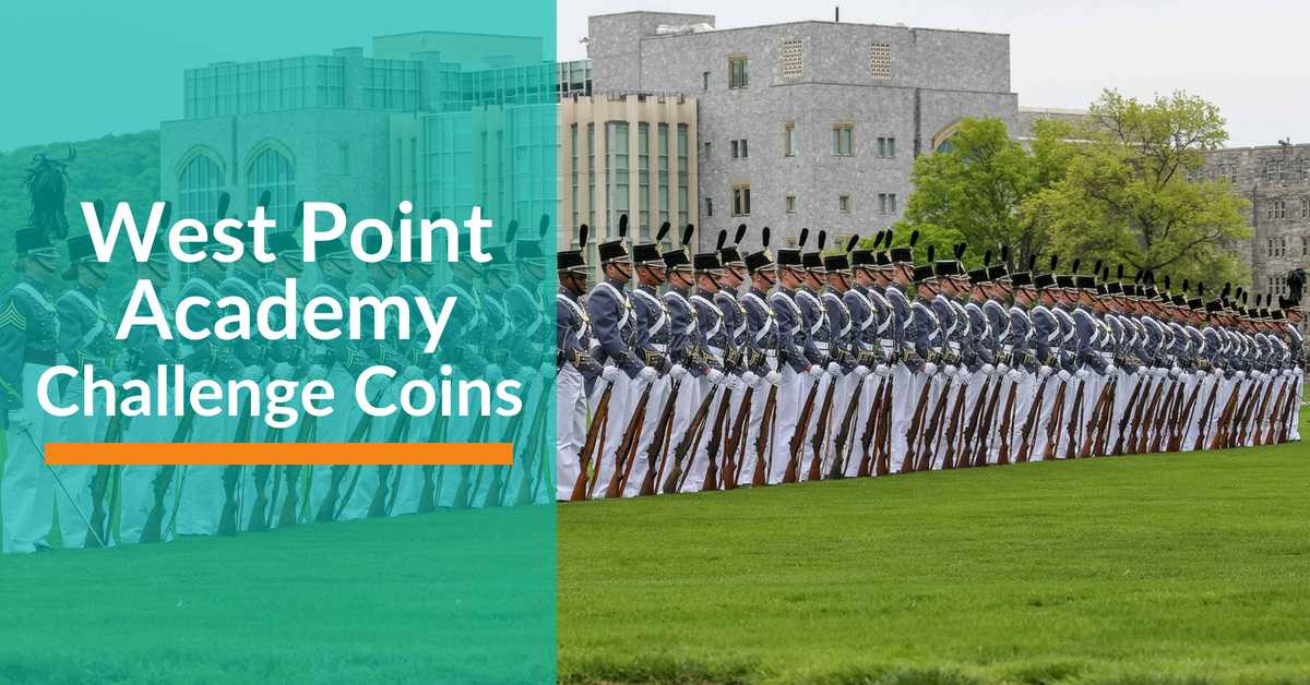 /military-west-point-academy-challenge-coins