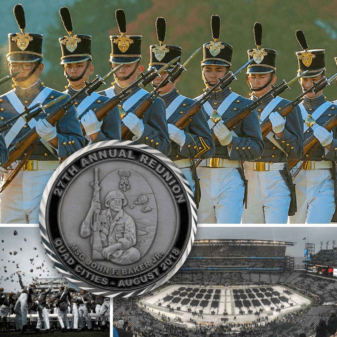 west-point-challenge-coin-collage