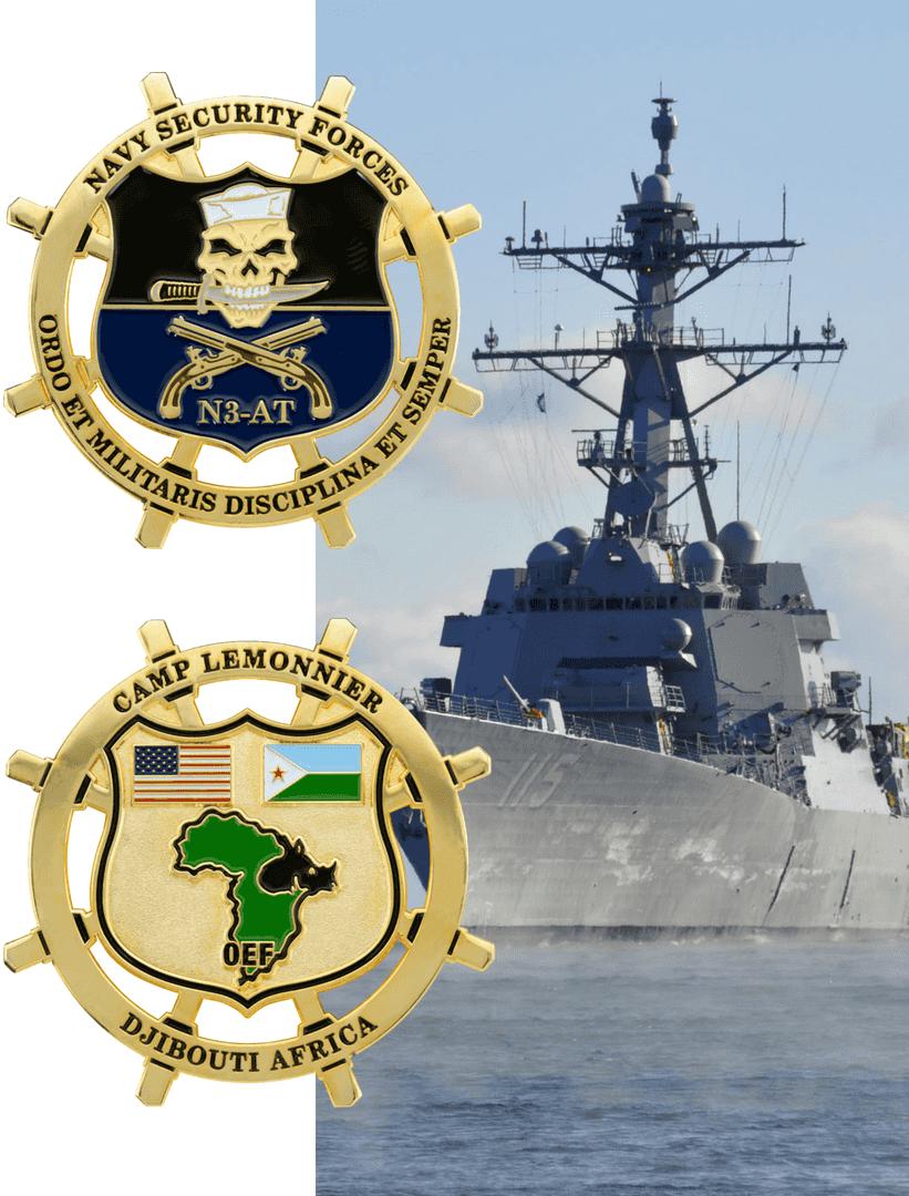 navy-ship-coins