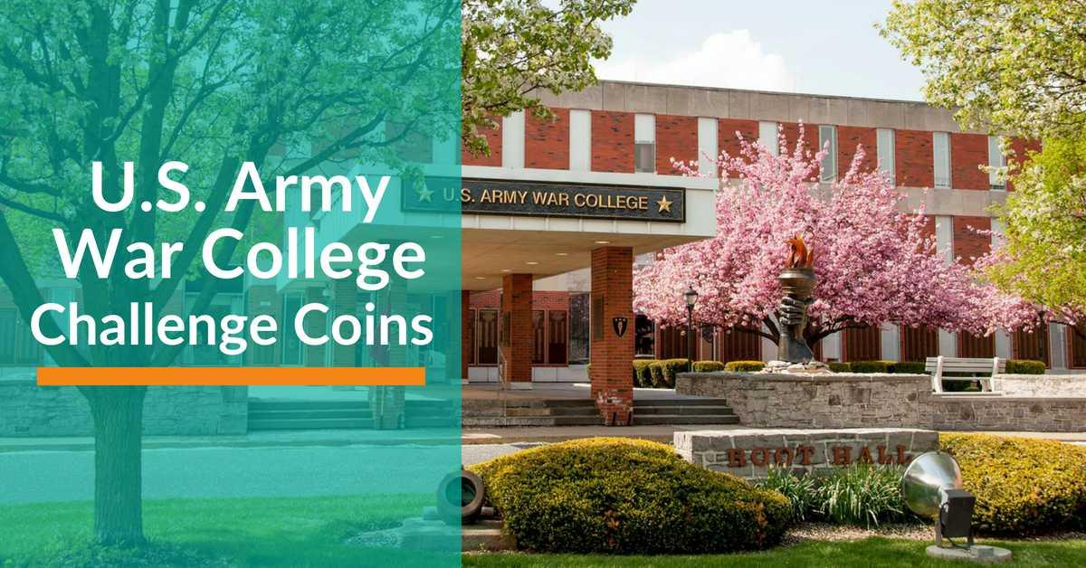 /custom-army-war-college-challenge-coins