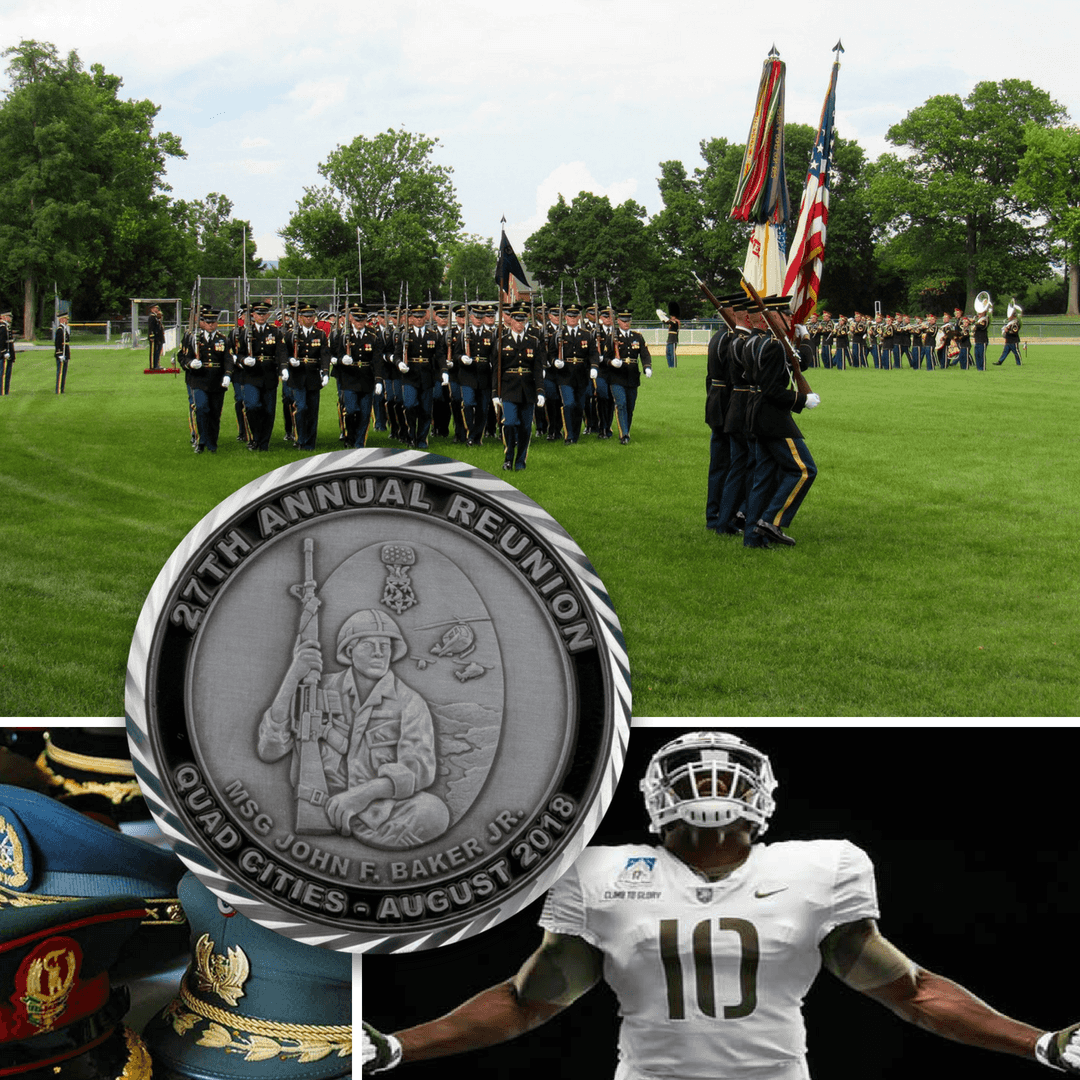 army-college-challenge-coins