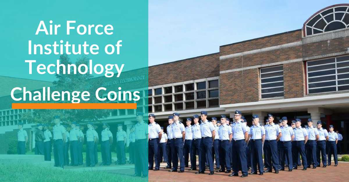 /air-force-institute-of-technology-challenge-coins