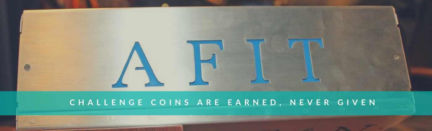 afit-lower-banner