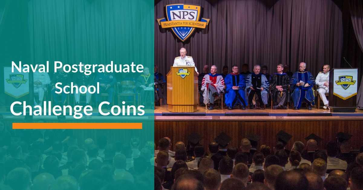 /naval-postgraduate-school-challenge-coins