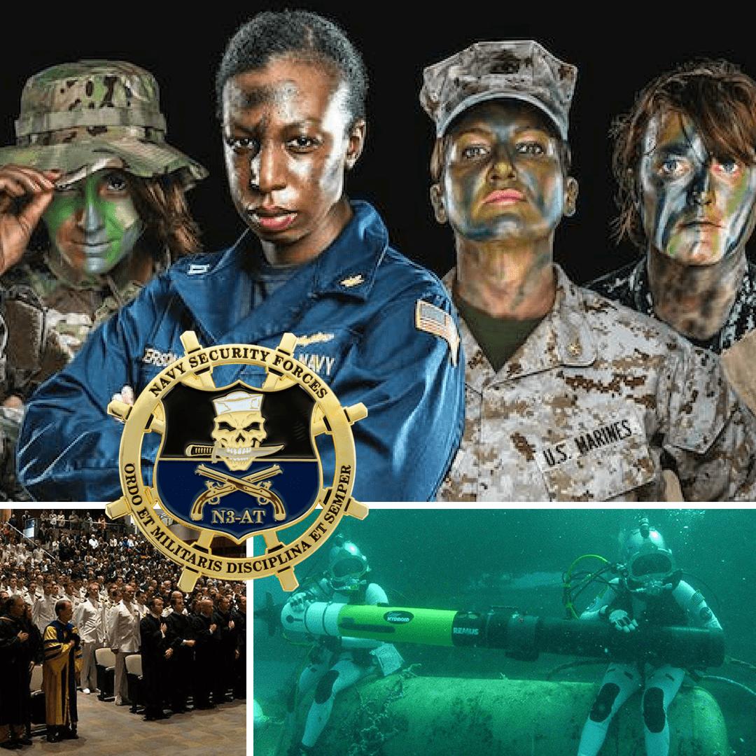 naval-postgraduate-school-collage
