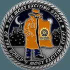 10th Precinct Detective Squad