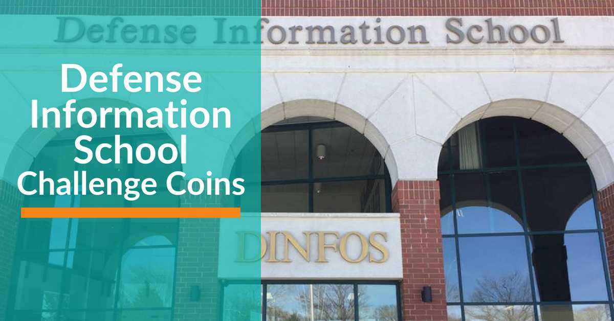 /defense-information-school-challenge-coins