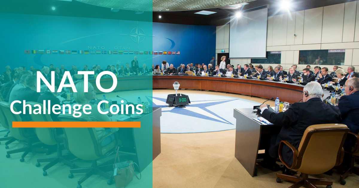 /nato-challenge-coins