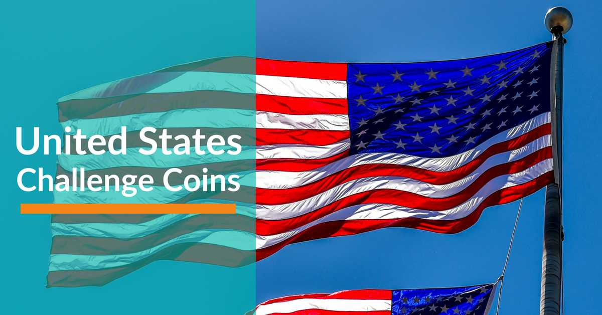 /united-states-challenge-coins