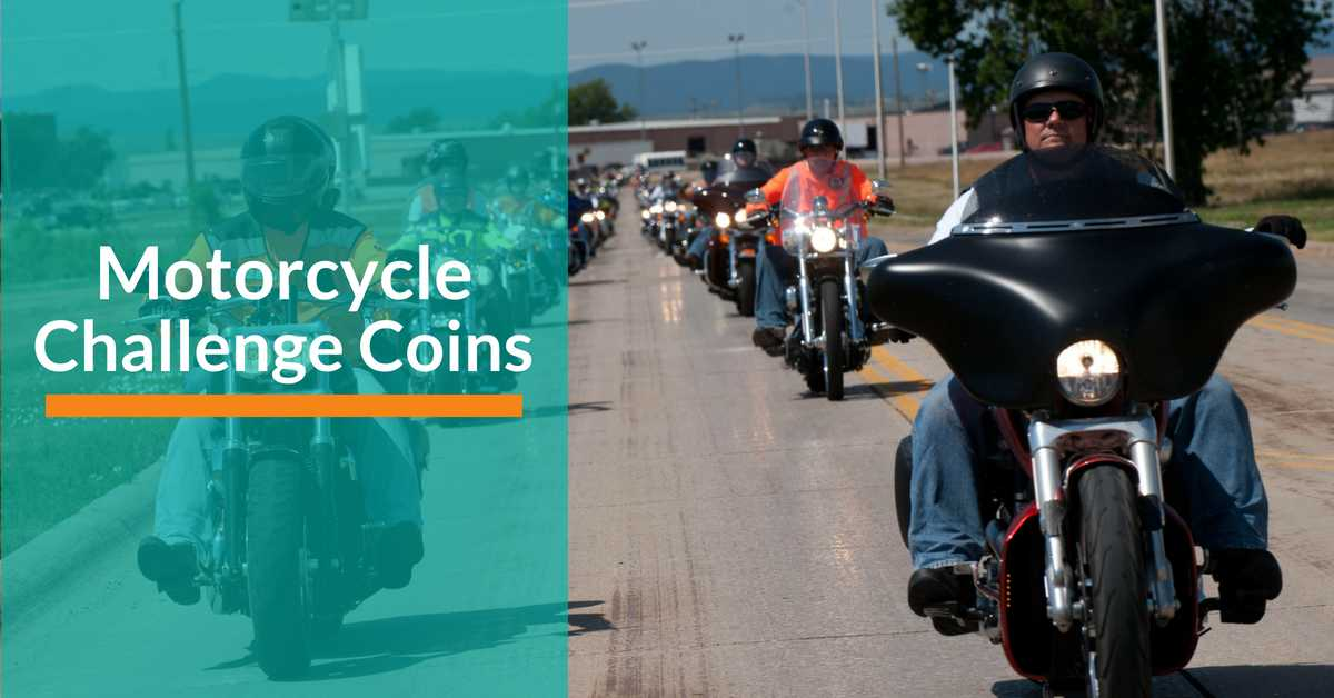 /motorcycle-challenge-coins