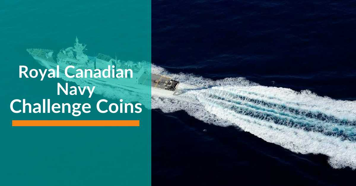 /royal-canadian-navy-challenge-coins