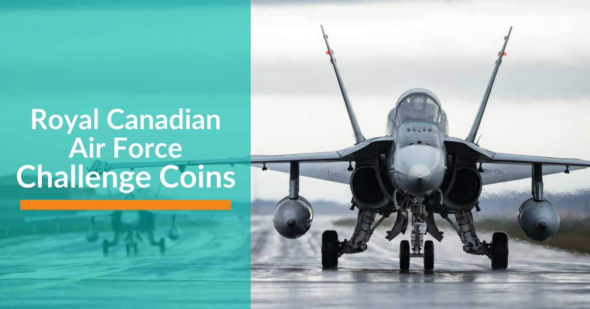 /royal-canadian-air-force-challenge-coins