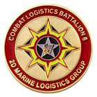 Combat Logistics Battalion