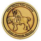 414th Military Police Company
