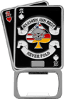 214th Aviation Regiment