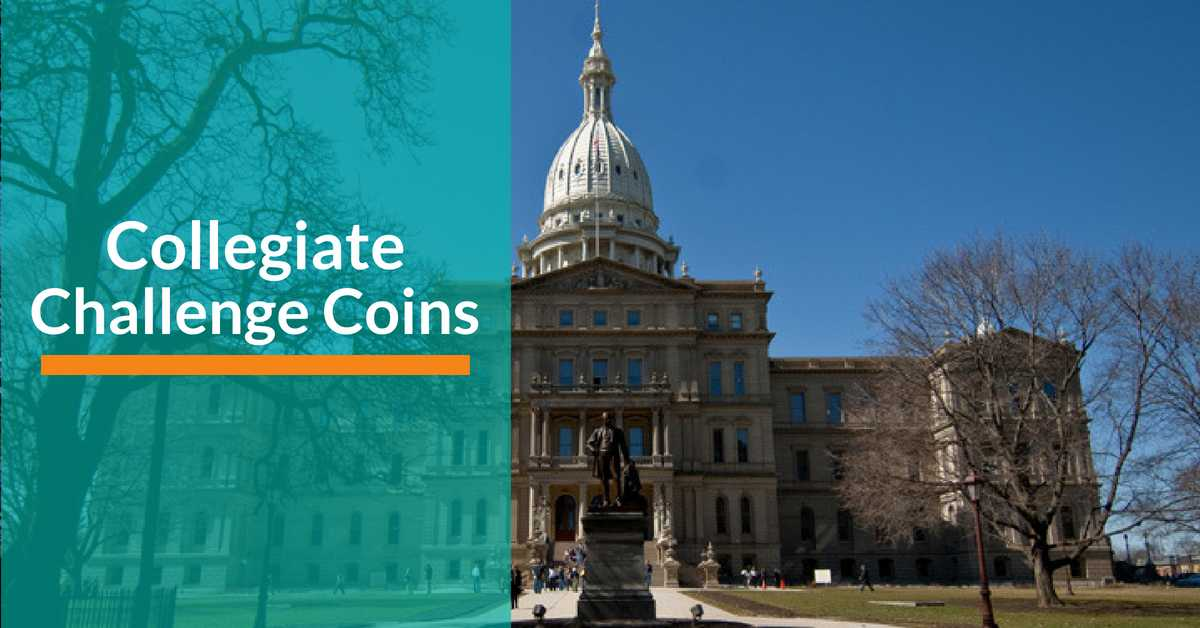 /collegiate-challenge-coins
