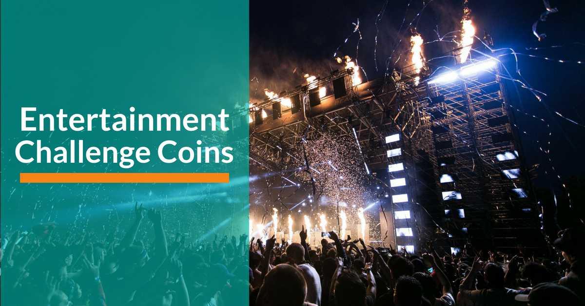 /entertainment-challenge-coins