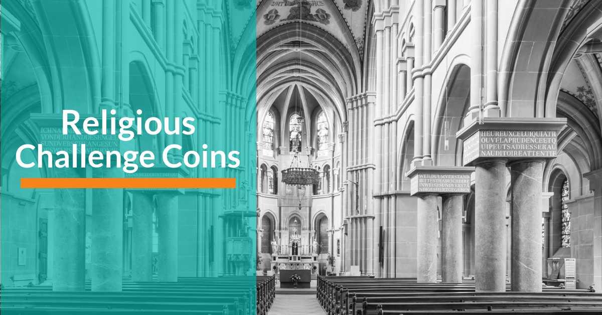/religious-challenge-coins